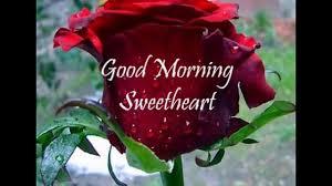 good morning love wallpaper picserio