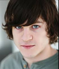 Iwan Rheon: A career in pictures - Wales Online