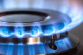 Alimentarea cu gaze naturale, intrerupta luni pe mai multe strazi ...