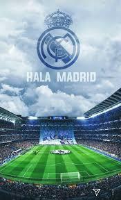 خلفيات ريال مدريد احسن النوادى الرياضية صباح الورد