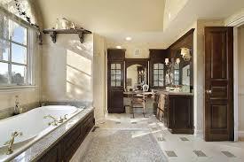 2019 master bathroom remodeling cost