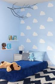 Pin On Cool Kids Rooms