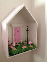 400 Fairy Doors Ideas Fairy Doors Fairy Fairy Door