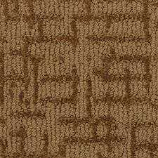 fabrica pandora english toffee carpet