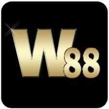 Get w88 - Microsoft Store en-BW