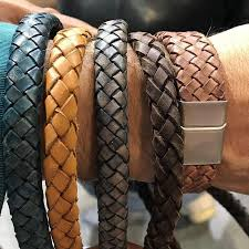 leathercord leather cord cords