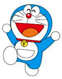 doraemon to debut on british cable and satellite news anime