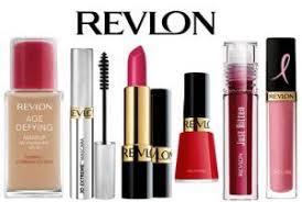 best makeup s brands in india