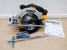 Saw Fence In Circular Saws For Sale Ebay