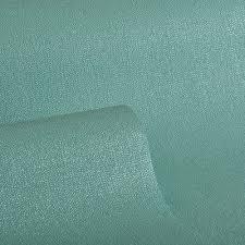 mint green glitter wallpaper 892202