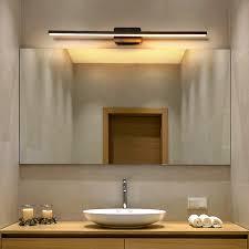 headlight bathroom bathroom mirror