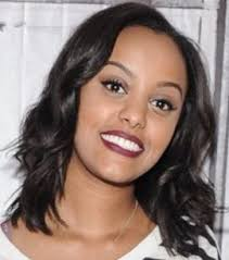Ruth B: Bio, Height, Weight, Age, Measurements – Celebrity Facts