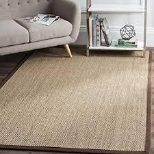 safavieh nf141c 10 area rugs