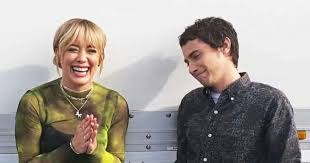 Lizzie McGuire' reboot: Gordo joins the cast