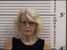 UPDATE: Eileen Mary Lee, surrendered... - Cherokee County Sheriff's Office  | Facebook