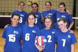 Mavericks edged out | Wiltshire Times