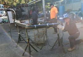 Mobile Welding Los Angeles Orange County, San Bernardino, CA ...