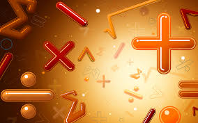 19 Math Hd Wallpapers Background Images Wallpaper Abyss