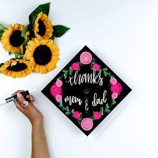 Graduation Cap Decal Download Only Graduation Cap Decal Etsy