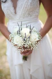 صور مسكات عرايس ناعمة لعام 2020 موقع العروس