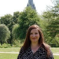"8 ""Abby Bowman"" profiles | LinkedIn"