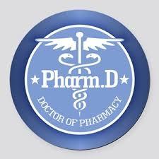 Pharmacy Symbol Car Accessories Cafepress