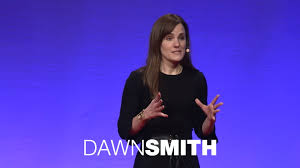 WHY I LEFT AN EVANGELICAL CULT by DAWN SMITH — Steemit