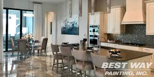 how to choose paint colors for your