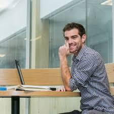 Adam HAWKINS   PostDoc Position   Cornell University, Ithaca   CU    Department of Chemical and Biomolecular Engineering