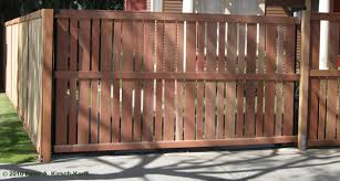 Woodwork Diy Wood Driveway Gate Pdf Plans