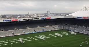 Pronostico Newcastle Chelsea: live streaming TV e formazioni