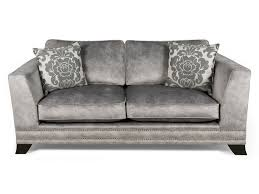 pallas 3 seater sofa standard back 3