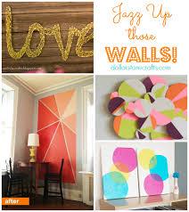 wall art s samhenderson info