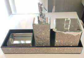 bella lux bathroom accessories uk