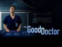 Watch The Good Doctor (2017) - Season 03