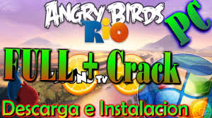 Angry Birds For Pc Full Version With Crack - ofenadivine