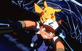 Ash Ketchum finally becomes a Pokémon master after 22 years! - The ...