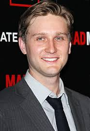 Exclusive: Mad Men's Aaron Staton to Guest on The Good Wife | TV Guide