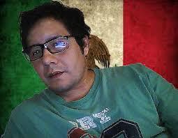 Octavio Vázquez Cruz - Home   Facebook