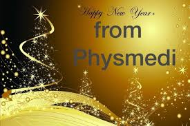 formal new year messages happy new year pics