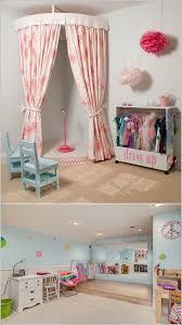 10 Fun Ideas To Decorate Your Kids Room Beautyharmonylife Kids Room Curtains Kid Room Decor Girl Room