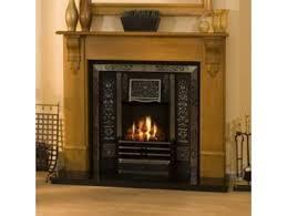 gas fireplace nu flame lpg burner