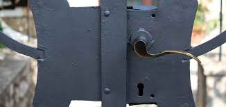 Ways To Keep Your Backyard Secure Cheap Lock Key Blog