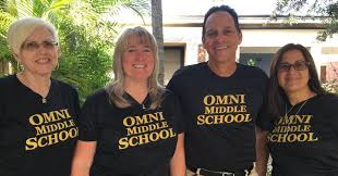 home omni middle