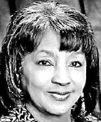Myrtle WILLIAMS - Obituary