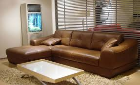 small sectional sofa philippines sofas