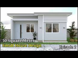 the best small house design ideas 50