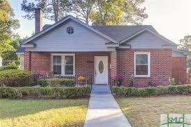 real estate savannah homes