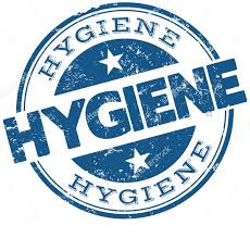 Should hygiene be a compulsory subject in schools? - bhavika's ...