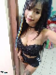 escorts honey walace phone